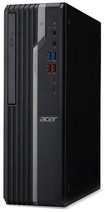 Veriton X4660G i5-9400 Unité centrale Acer 785300146786 Photo no. 1