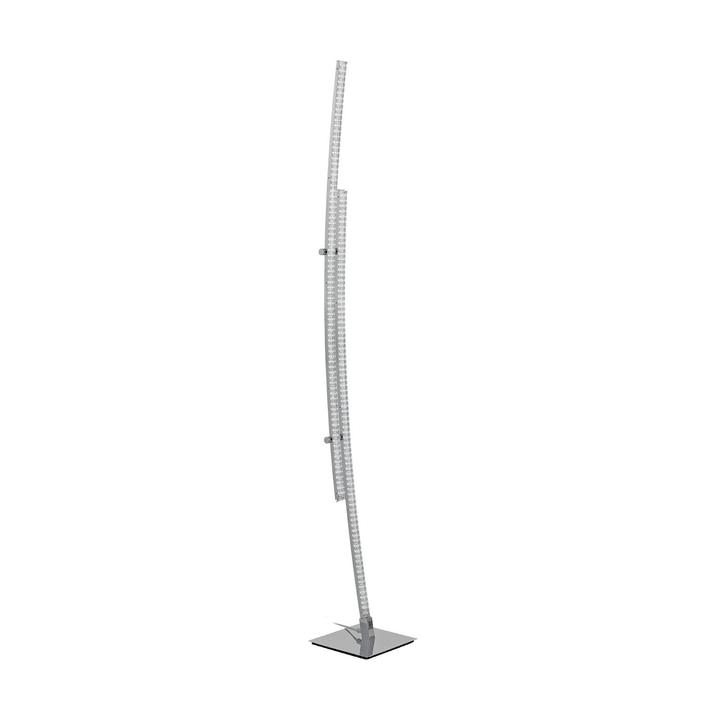 Stehleuchte LED Pertini Eglo 615055000000 Bild Nr. 1