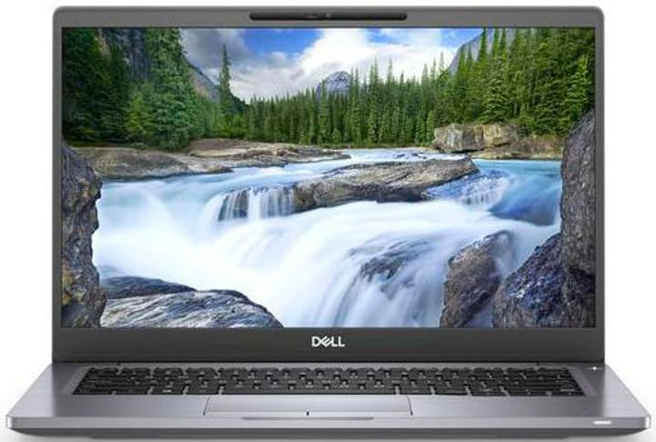 Latitude 7300-N03MT Notebook Dell 785300145491 N. figura 1