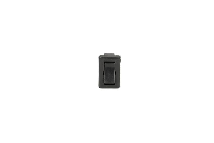 Interrupteur bascule 1Pôle 2 pc. Max Hauri 612536700000 Photo no. 1