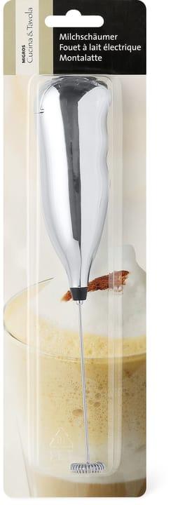 Milchschäumer Cucina & Tavola 703119100000 Bild Nr. 1