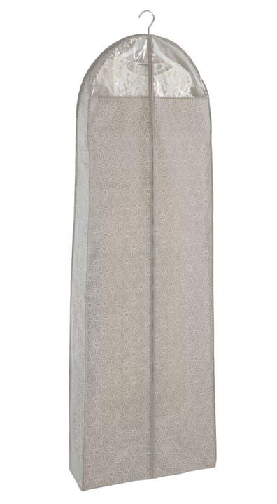 Custodia per abiti Balance 180x60 cm WENKO 678526100000 N. figura 1