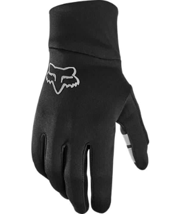 Ranger FIre Glove Unisex-Bikehandschuhe Fox 463510000320 Farbe schwarz Grösse S Bild Nr. 1