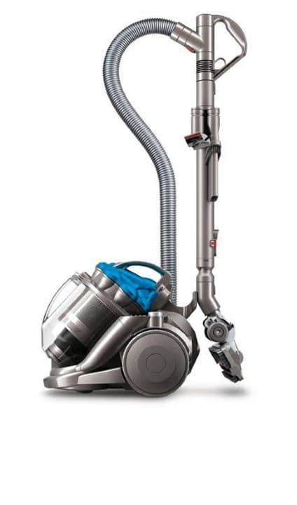 dyson staubsauger dyson dc29 allergy complete. Black Bedroom Furniture Sets. Home Design Ideas