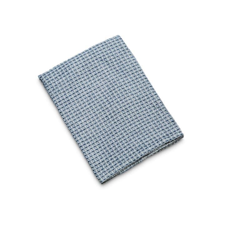 MAIJA Küchentuch 378084200000 Farbe Blau Grösse B: 70.0 cm x T: 48.0 cm Bild Nr. 1