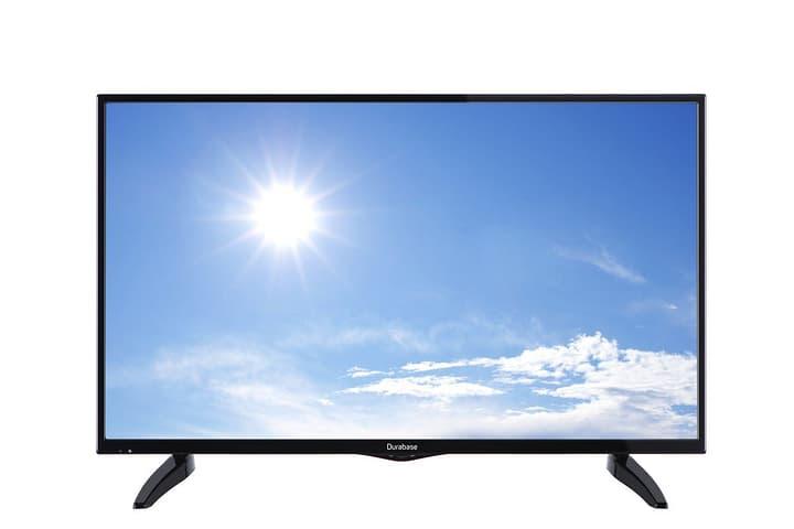 DL48F289S3CW 121 cm LED Fernseher Durabase 77032780000016 Bild Nr. 1