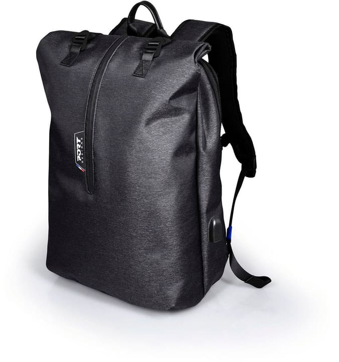 "New York 15.6"" Rucksack Port Design 785300151388 Bild Nr. 1"