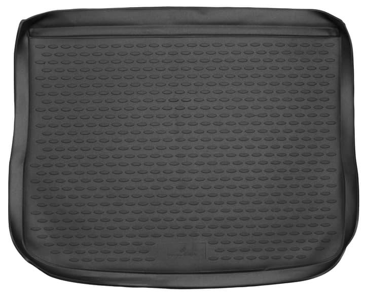 VW Tapis de protection p. coffre WALSER 620378600000 Photo no. 1