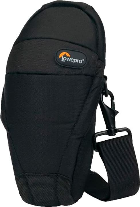 S&F Quick Flex Pouch 75 AW Lowepro 785300135254 N. figura 1