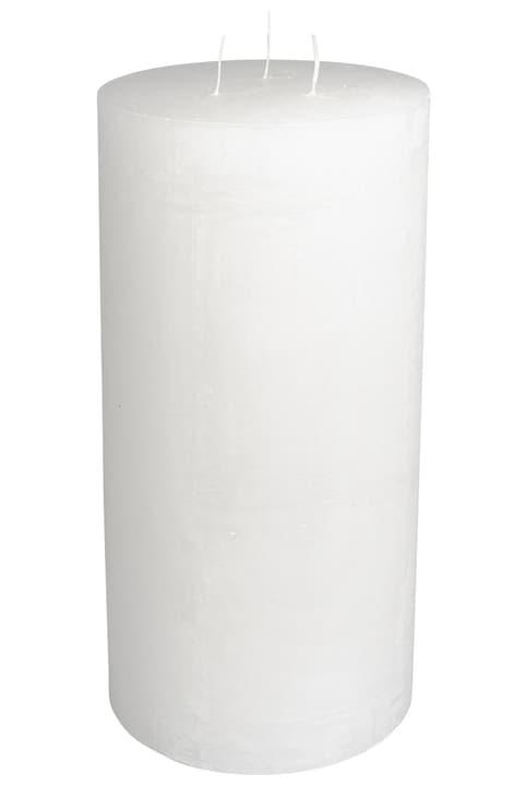 BAL Bougie intérieur 440713203010 Couleur Blanc Dimensions H: 30.0 cm Photo no. 1
