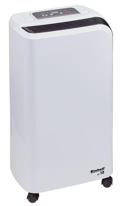 Luftentfeuchter LE 10 Einhell FG0000399033 Bild Nr. 1