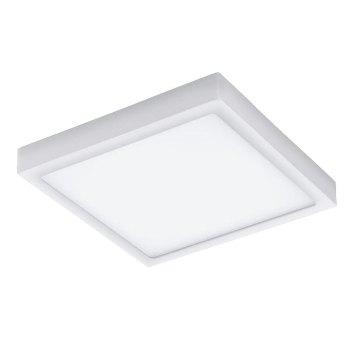 Deckenleuchte LED ARGOLIS Eglo 615000300000 Bild Nr. 1