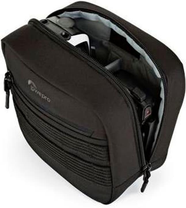 ProTactic Utility Bag 100 AW borsa della macchina fotografica Lowepro 785300145143 N. figura 1