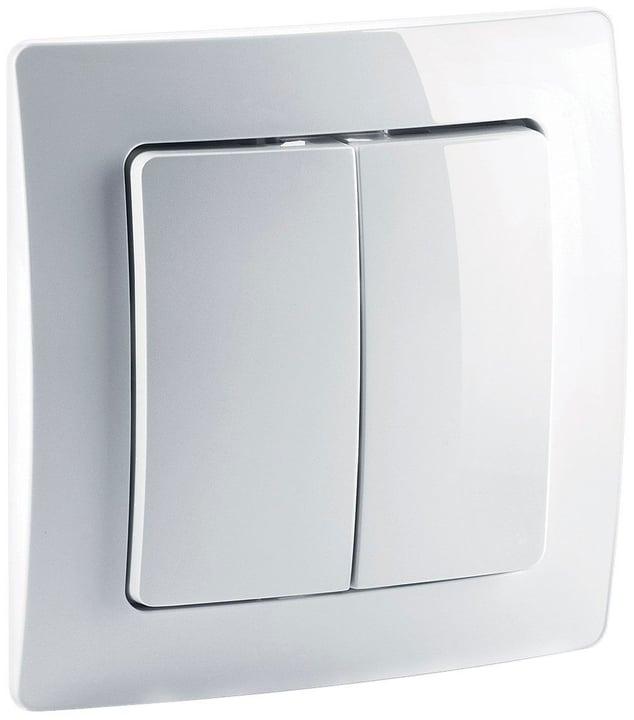 Home Control Interrupteur intelligent devolo 798205900000 Photo no. 1