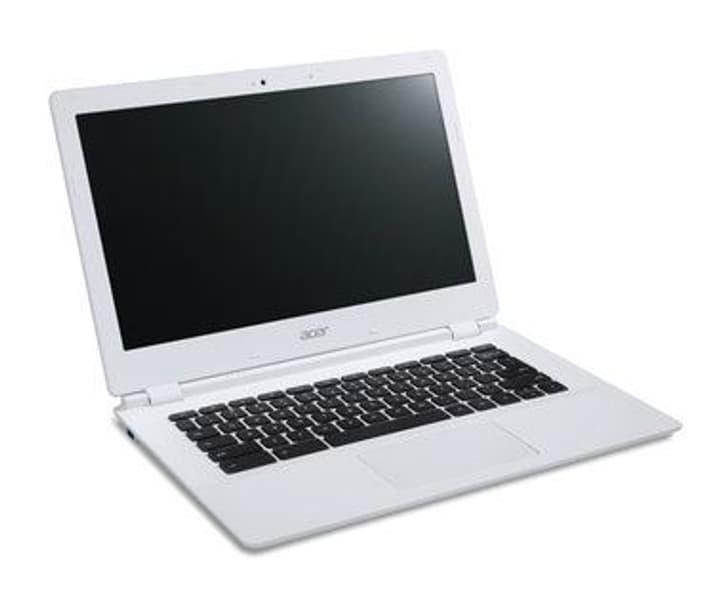 Acer Chromebook CB3-111-C9FC Notebook Acer 95110027814214 Bild Nr. 1