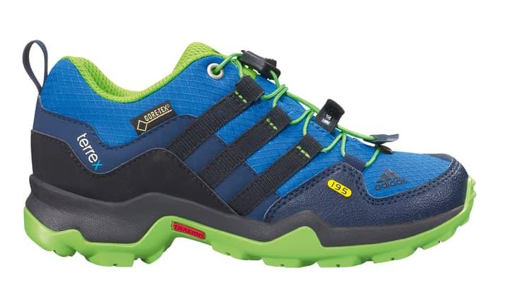 Ersatzteile & Zubehör zu Adidas Terrex GTX Kids