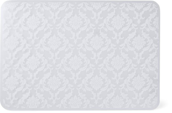 Ornament Set da tavola Cucina & Tavola 700352500010 Colore Bianco / Argento Dimensioni L: 29.5 cm N. figura 1