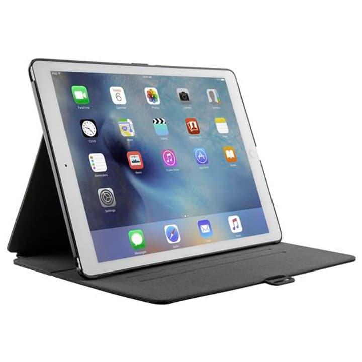 "StyleFolio Pencil iPad Pro 9.7"" Noir Speck 798218600000 Photo no. 1"