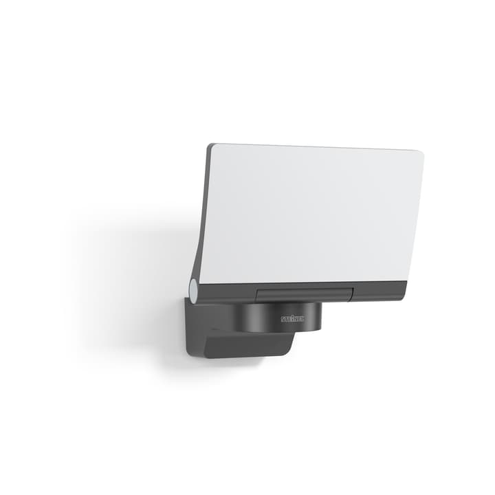 Proiettore XLED Home 2 Steinel 615097500000 N. figura 1