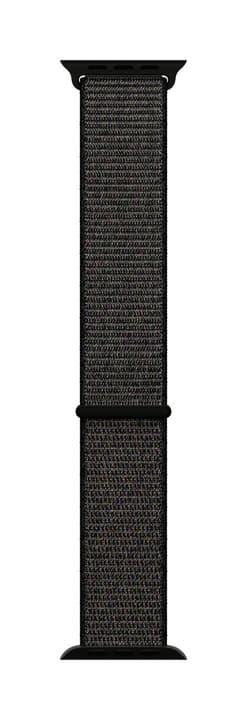 42mm Black Sport Loop L Apple 785300135100 N. figura 1
