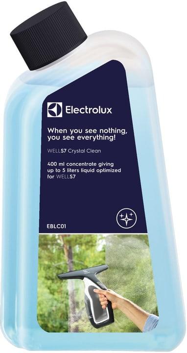 EBLC01 Glasreiniger Electrolux 717176600000 Bild Nr. 1