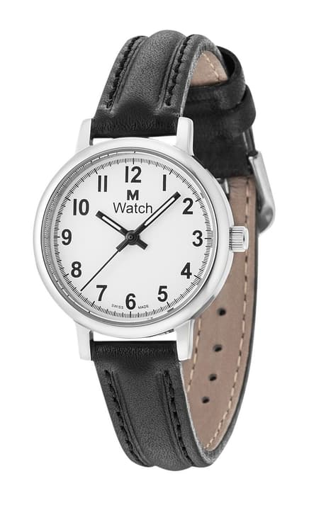 DAILY TIME Orologio M Watch 760313200000