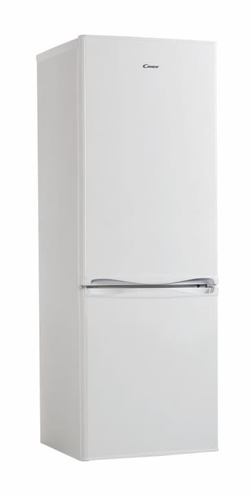 CMCS 5154W Kühlschrank Candy 785300140531 Bild Nr. 1