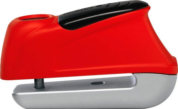 Bremsscheibenschloss Trigger Alarm 345 Motorradschloss Abus 620484100000 Bild Nr. 1