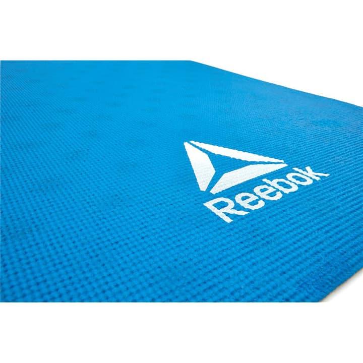 Reebok Yoga Mat Tapis de yoga Reebok 463045300000 Photo no. 1