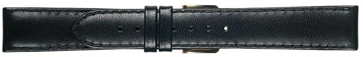 Bracelet de montre Ontario 16mm 760911200000 Photo no. 1