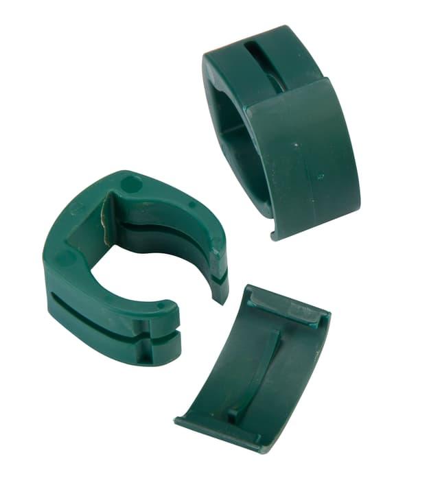 Fix-Clip vert, 34 mm 636609000000 Photo no. 1