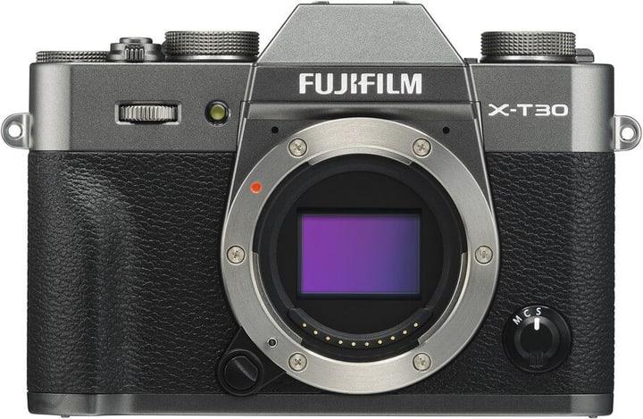 X-T30 Body (26.10MP, WLAN) Kamera FUJIFILM 785300145119 Bild Nr. 1