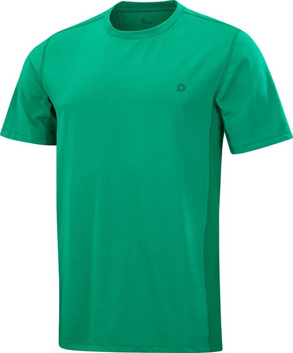 Shirt pour homme Perform 460995700360 Couleur vert Taille S Photo no. 1