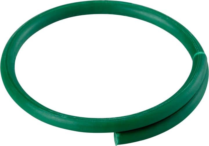 Anelli di fissaggio Cinghia Miogarden 631502400000 N. figura 1