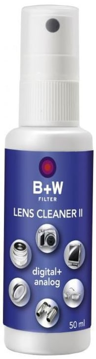 Spray Lens Cleaner 9000031089 No. figura 1