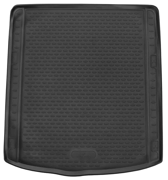 Audi Tapis de protection p. coffre WALSER 620380500000 Photo no. 1