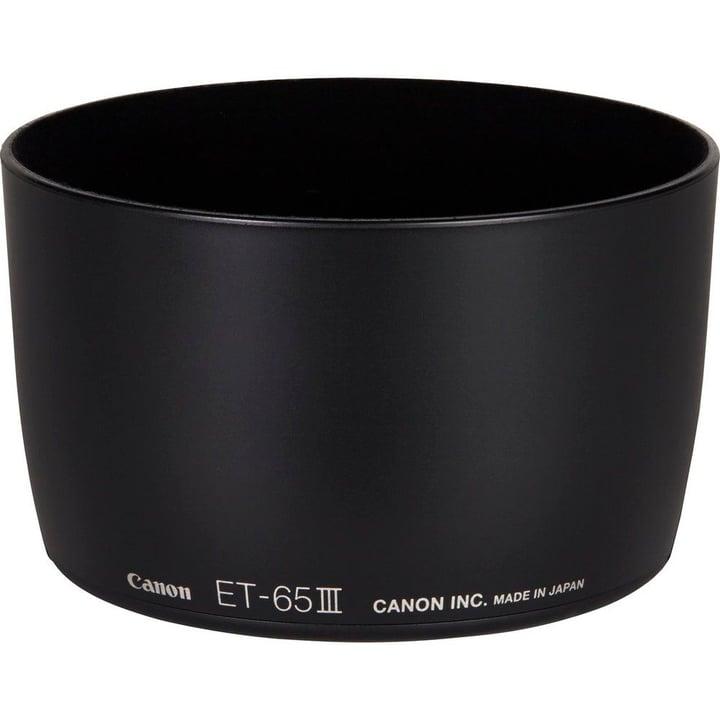 Paraluce ET-65 III Canon 785300134893 N. figura 1