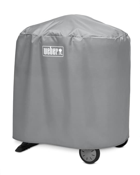 Fodera protettiva Premium Q-Serie Weber 753539300000 N. figura 1