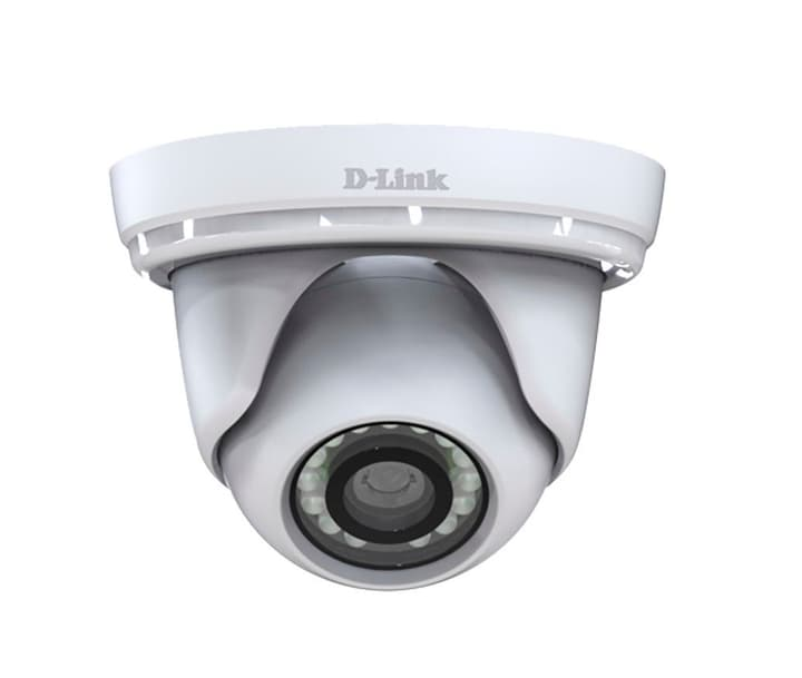 Vigilance DCS-4802E Full HD Telecamera di sorveglianza Telecamera di sicurezza D-Link 785300124705 N. figura 1