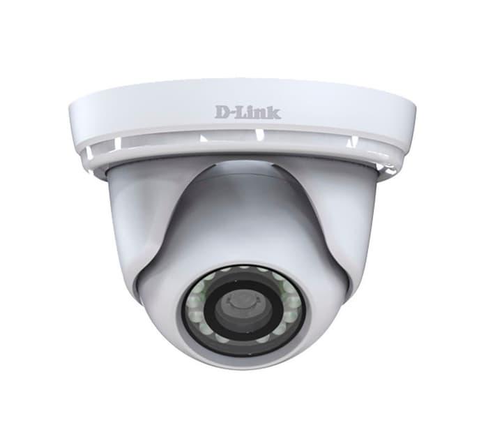 Vigilance DCS-4802E Full HD Telecamera di sorveglianza D-Link 785300124705 N. figura 1