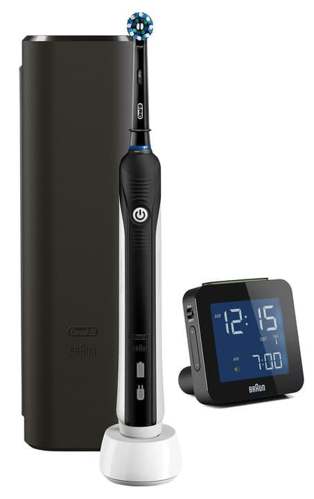 PRO 2 2500 Design Edition + sveglia Spazzolino elettrico Oral-B 717972200000 N. figura 1