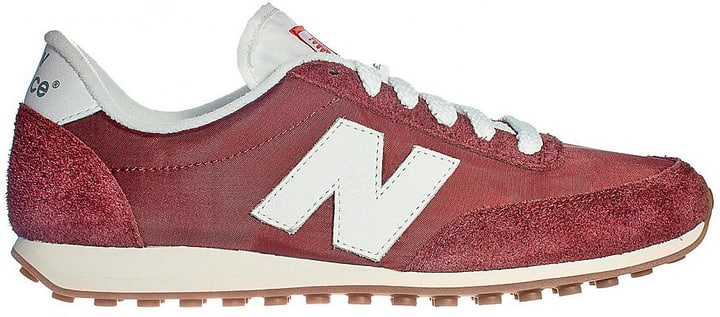 new balance u410 microfibre bordeaux