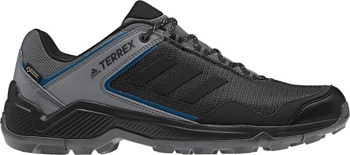 Terrex Eastrail GTX Scarpa multifuzione da uomo Adidas 461122843020 Colore nero Taglie 43 N. figura 1