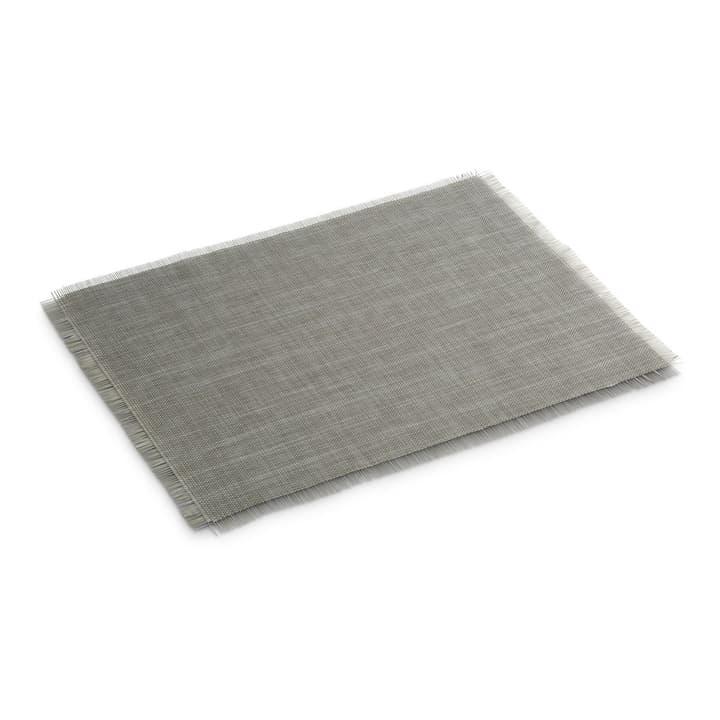 EBRAR Tischset 378150600000 Farbe Taupe Grösse B: 45.0 cm x T: 30.0 cm Bild Nr. 1