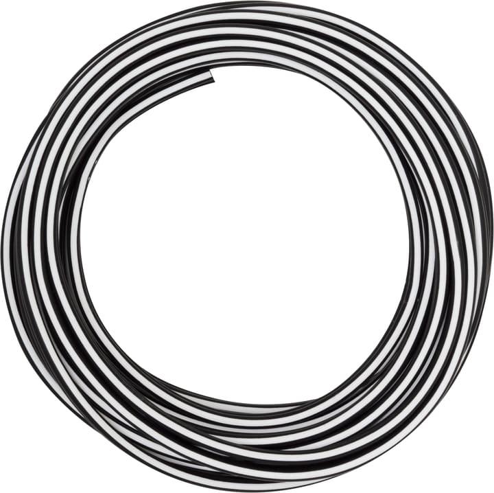 Tlf Kabel Do It + Garden 613030000000 Farbe Schwarz Bild Nr. 1
