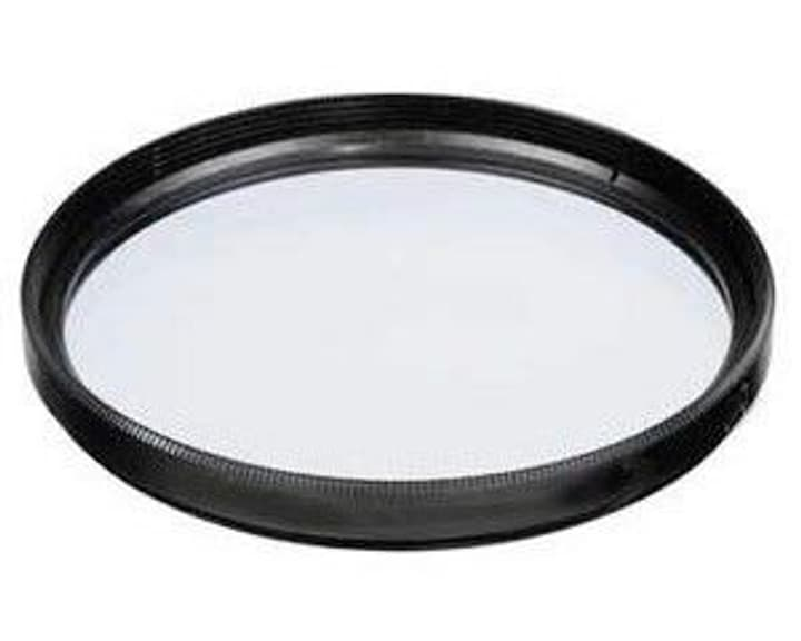filtre UV 010 E 62 mm MRC Filtre B+W Schneider 785300125708 Photo no. 1