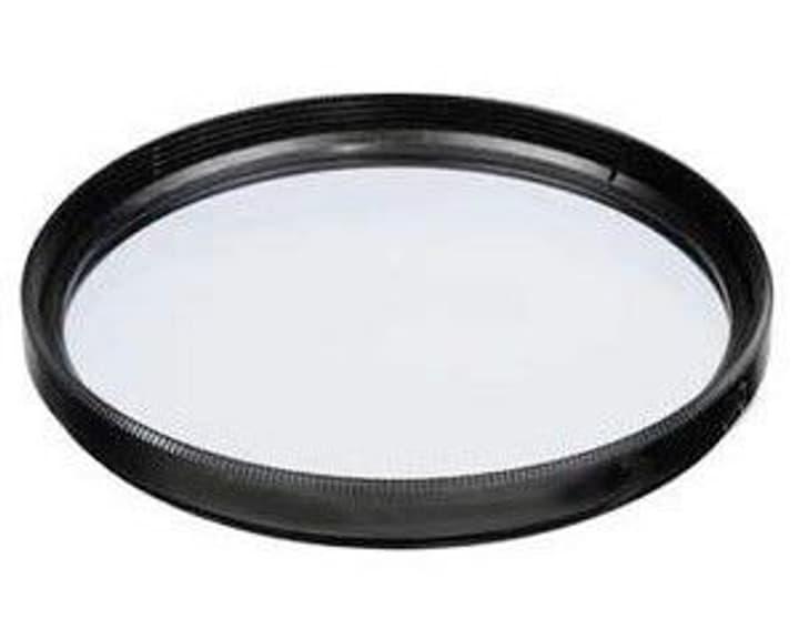 Filtro UV 010 E 62 millimetri MRC B+W Schneider 785300125708 N. figura 1