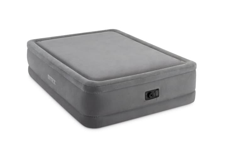 Foam Top Bed Luftbett / Gästebett Intex 490877800000 Bild-Nr. 1