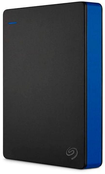 Game Drive per PS4 2TB Hard disk Esterno HDD Seagate 785300145886 N. figura 1