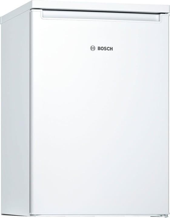 KTL15NW4A Kühlschrank Bosch 785300141523 Bild Nr. 1
